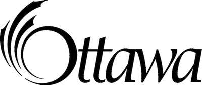 City of Ottawa logo